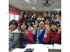 深圳人力资源管理师培训报名和考试时间