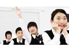 深圳人力资源久久爱免费视频在线观看四级报名电话热线