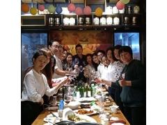 深圳罗湖职业技能培训中心