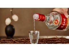 白酒品酒师培训