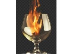 烈酒品酒师培训