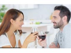 品尝葡萄酒要注意什么