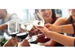 深圳葡萄酒课程