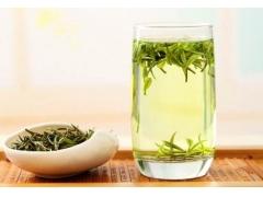 茶道和茶艺的区别