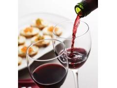 如何鉴别红酒好坏