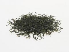 蒸青绿茶有哪些