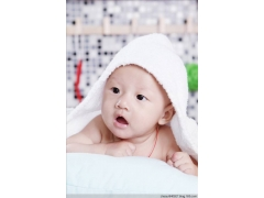 关于促进3岁以下婴幼儿照护服务发展的指导意见