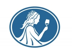 WEST品酒师认证