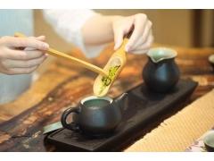 2019年深圳暑期少儿茶艺国产福利视频在线