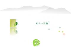 儿童茶艺国产福利视频在线课程