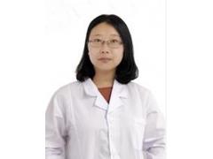 深圳健康管理师网络课程培训班