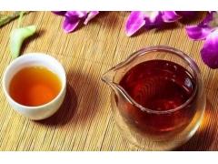 朱雀护心茶