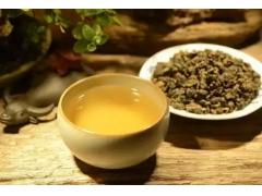 青龙益肝茶