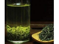 绿茶喝多了好吗