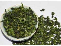 茶叶的特性