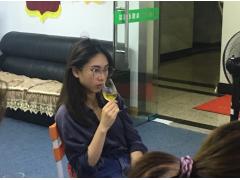 中国国家白酒品酒师八妻子影院在线哪家好