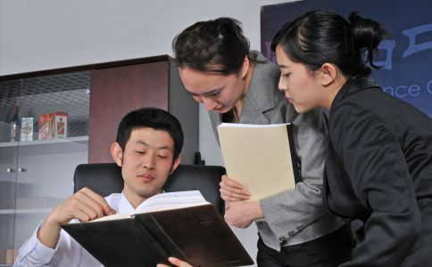 深圳国考面试中问到求职动机该怎么答?
