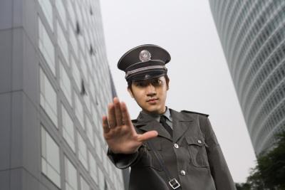 退役士兵在深圳做辅警有什么优势?辅警培训