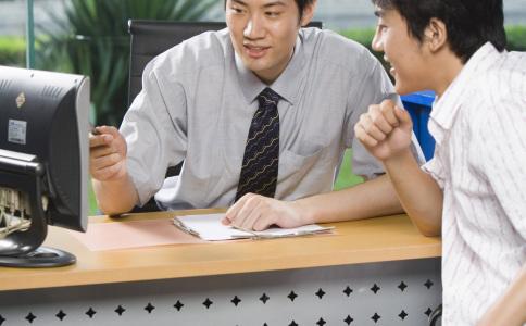 省考公务员面试启动_公考面试如何克服紧张
